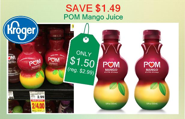 Mango Discount Code 20