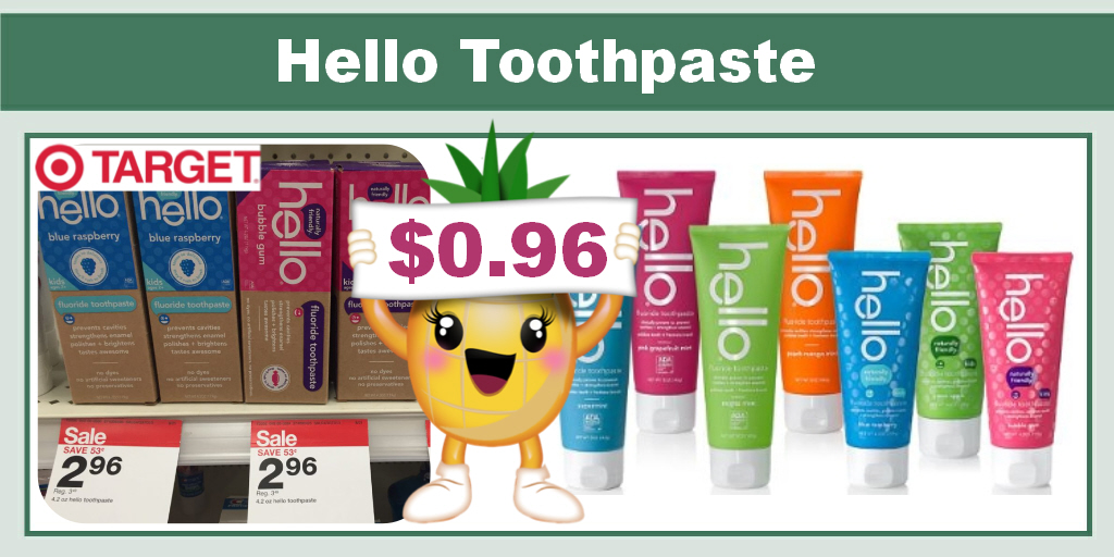 hapee toothpaste target market The toothpaste market volume of 14,000 metric tons grew by 167 percent over the 1993 volume because of the entry of lower priced brands this volume translates to a per capita consumption of 2372 grams per year, less than 1 gram per day  of the target products have strong marketing presence smaller companies have.