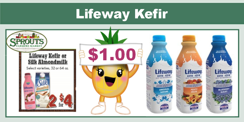 photo regarding Lifeway Coupon Printable known as Lifeway kefir discount coupons 2018 / Writers block discount coupons
