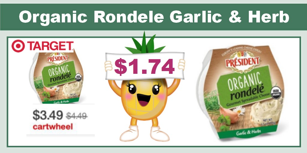 Target Market For Organic Dog Food