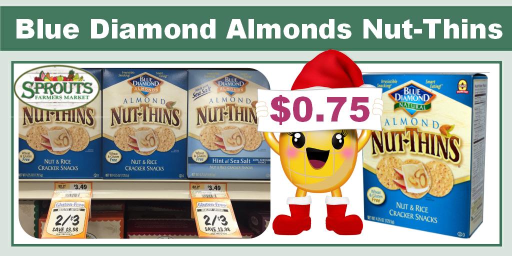Nuts.com coupon code